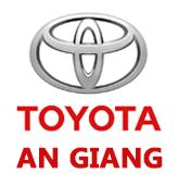 logo-toyota-an-giang