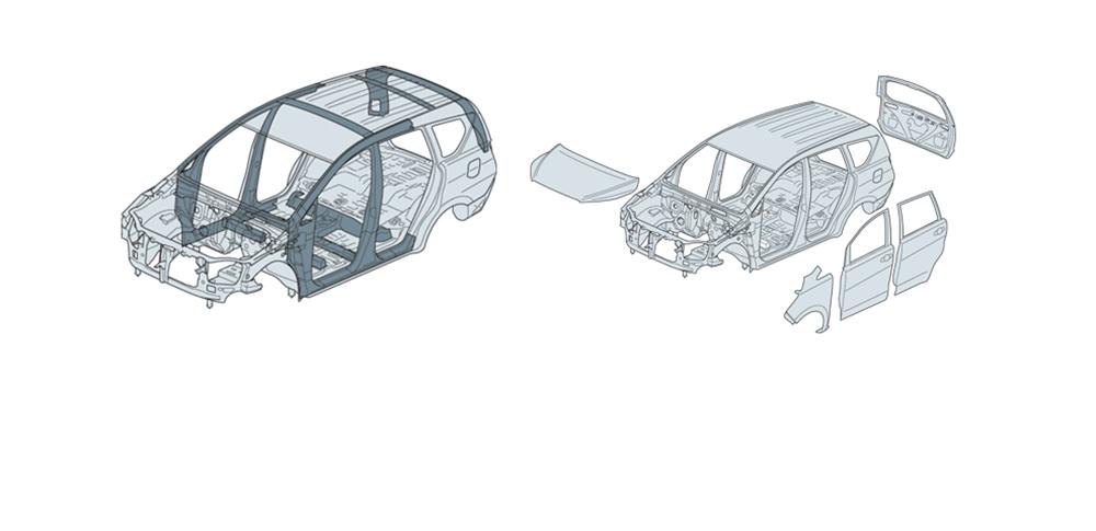 Toyota Innova An Toàn